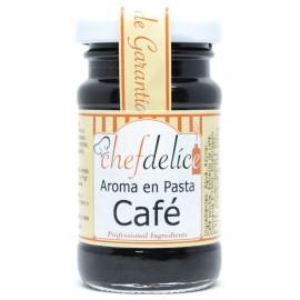 cafe aroma en pasta emul 50 g