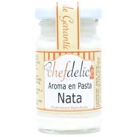 nata aroma en pasta emul 50 g