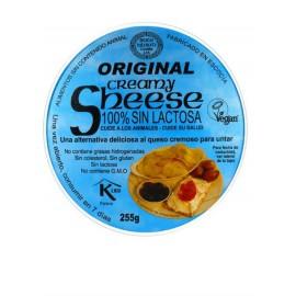 refrig queso untar original 255 gr