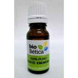 aceite esencial ylang ylang bio 10cc