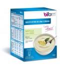 Dietisa Biform Natilla Sabor Limón 6 sobres