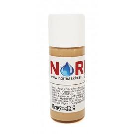 MONODOSIS NORMASKIN PSORIASIS 15 ml