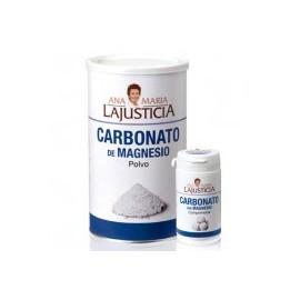 CARBONATO DE MAGNESIO 75 COMP 56GR