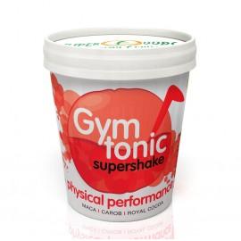 gym tonic eco tarrina 250 gr