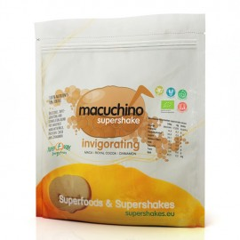 macuchino mix eco pack 500 gr