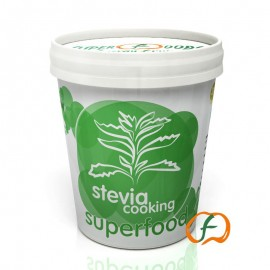 stevia cooking tarrina 250gr