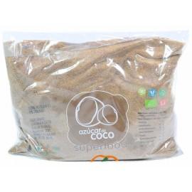 azucar de coco eco 1kg