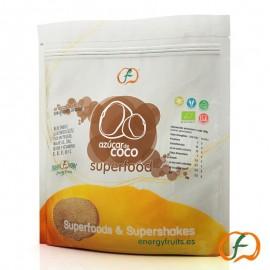 azucar de coco eco 500gr