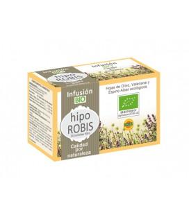HIPO ROBIS (HIPOTENS ) BIO 20 INF 1  5GR.