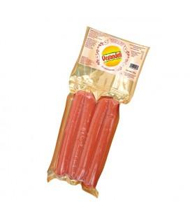 Refrig salch  frankfurter 250 gr