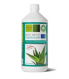 Aloe verum classicum 1 l
