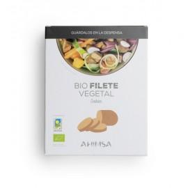 filete vegetal seitan bio l d 230gr