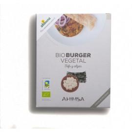 refrig hamb tofu y algas bio 150gr