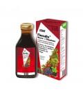 Floradix Hierro + Vitaminas 250 ML Salus