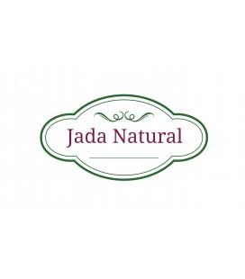 Harpagofito 30 cápsulas Jada Natural