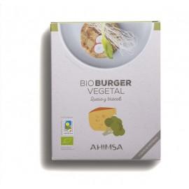 refrig hamb queso y broc bio 150gr