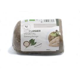 refrig hamb quinoa borr fam bio 750gr