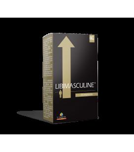 LIBIMASCULINE 30 comprimidos YFARMA
