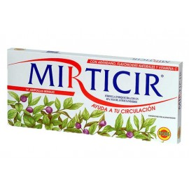 mirticir 14 amp 10ml
