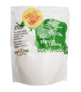 Stevia cooking doypack 150 y 50gr
