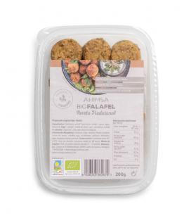 Bio falafel receta tradicional 200 gr