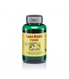 LECIROBIS 1200MG 60 CAPS