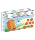 APIBIOTIC 20 AMP 10 ML