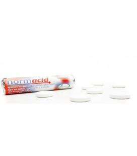 NORMACID COMPRIMIDOS 1,25 G