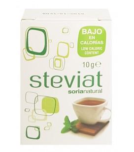 Steviat 200 comprimidos