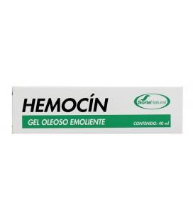 Hemocin 40 ml