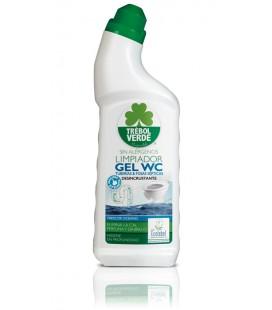 Gel wc marino ecologico 750 ml