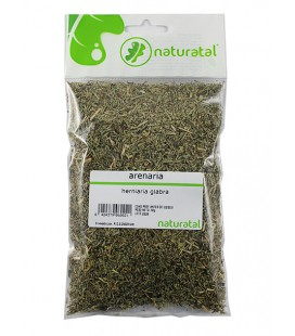 Arenaria (herniaria glabra) 50gr