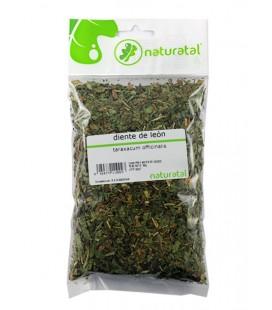 Diente de leon (taraxacum officinale) 50gr
