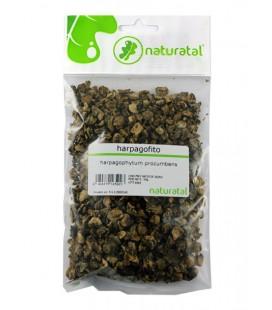 Harpagofito (harpagophytum procumbens) 100gr
