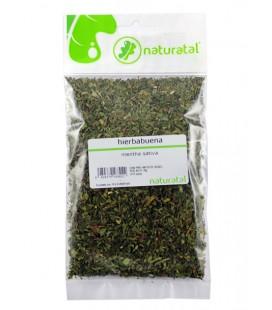 Hierbabuena (mentha sativa) 20gr
