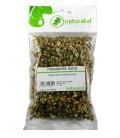 MANZANILLA DULCE FLOR 1ª (Matricaria chamomilla) 30GR
