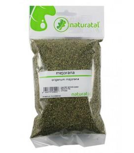 Mejorana (origanum majorana) 50gr