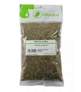 Menta poleo (mentha pulegium) 50gr