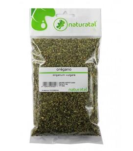 Oregano (origanum vulgare) 50gr