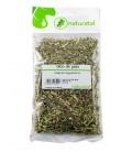 RABO DE GATO (Sideritis angustifolia) 50GR