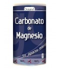 CARBONATO DE MAGNESIO 200GR