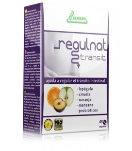 Regulnat 45 comp