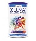 COLLMAR (COLAGENO MARINO) 275GR