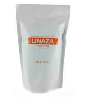 Linaza polvo 250gr