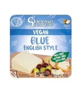 Refrig queso azul ingles (fundir) 200 gr
