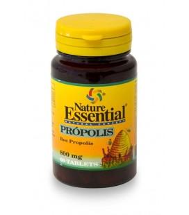 Ne propolis complex 800mg 60 tabletas