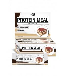 Barrita tiramisu protein meal 35gr