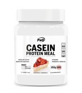Casein protein meal tarta de queso 450 g