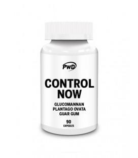Control now 60 capsulas