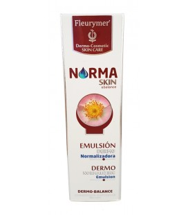 Normaskin y balance 85 ml